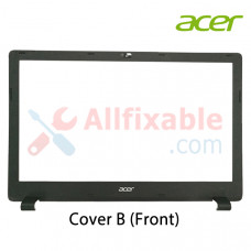 Laptop Cover (B) Replacement For Acer Aspire E5-511 E5-521 E5-571 Casing Case