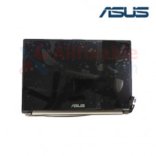 Laptop Cover (A+B+Touch Panel+LED) Replacement For Asus UX31 Casing Case