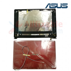 Laptop Cover (A) Replacement For Asus A450 X450 X450V X450C Front Casing Case