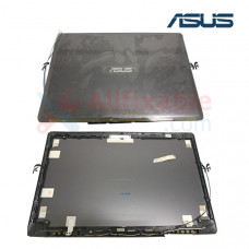 Laptop Cover (A) Replacement For Asus X551L S551L (No Touch Screen) Front Casing Case