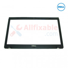Laptop Cover (B) Replacement For Dell Vostro 3500 Casing Case