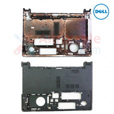Laptop Cover (D) Replacement For Dell Inspiron 14-5459 Bottom Casing Case