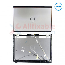 Laptop Cover (A) Replacement For Dell Vostro 3500 Front Casing Case