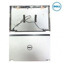 Laptop Cover (A) Replacement For Dell V131 Casing Case