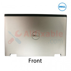 Laptop Cover (A) Replacement For Dell Vostro 3450 Front Casing Case