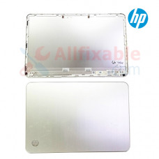 Laptop Cover (A) Replacement For HP 13-2215TU Front Casing Case