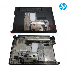 Laptop Cover (D) Replacement For HP G4-1000 Series Bottom Casing Case