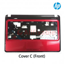 Laptop Cover (C) Replacement For HP G4-1000 Series Casing Case