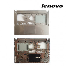 Laptop Cover (C) Replacement For Lenovo S410 Casing Case