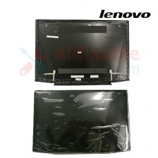 Laptop Cover (A) Replacement For Lenovo Y50-70 Front Case Casing