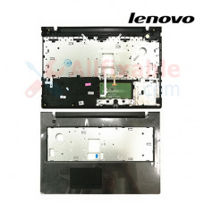 Laptop Cover (C) Replacement For Lenovo IdeaPad G50-45 G50-70 G50-80 Casing Case