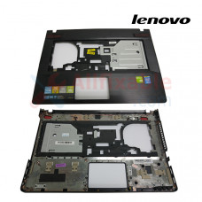 Laptop Cover (C) Replacement For Lenovo Y400C Casing Case