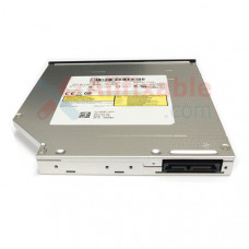 Laptop DVDRW Replacement For Fujitsu LH520 LH531