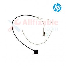 LCD Cable Replacement For HP 14-AC Series 14-AC104TU 14-AC160TU 14-AC128TX
