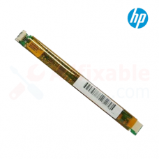 Laptop Inverter Board Replacement For HP Pavilion DV5