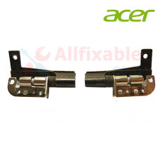 Laptop LCD Hinges For Acer Aspire 3620 3640 5550 5580 TravelMate 2420 3250 3270 3290