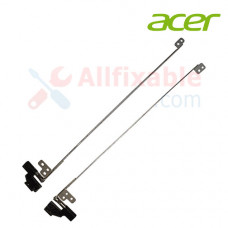 Laptop LCD Hinges For Acer Extensa 4230 4630 TravelMate 4730 4630 4530 4930 4330 4230