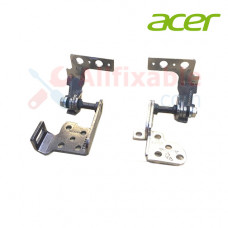Laptop LCD Hinges For Acer Aspire Timeline X 4830TG 4830T 4830