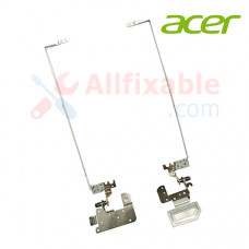 Laptop LCD Hinges For Acer Aspire E5-511 E5-521 E5-531 E5-551 E5-571 E5-572 V3-532 Extensa 2509 2510