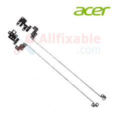 Laptop LCD Hinges For Acer E5-575