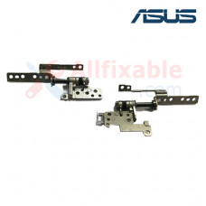 Laptop LCD Hinges For Asus S551 S551L S551LB S551LN V551 K551 K551L
