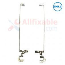 Laptop LCD Hinges For Dell Vostro 5439 5460 5470 5480