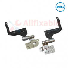 Laptop LCD Hinges For Dell E5420