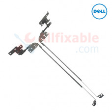 Laptop LCD Hinges For Dell Inspiron N5110