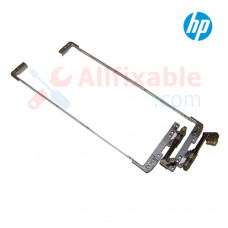 Laptop LCD Hinges For HP DV6-1000 Series