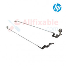 Laptop LCD Hinges For HP G4-1000