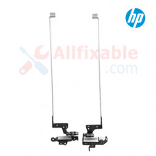 Laptop LCD Hinges For HP G4-2000