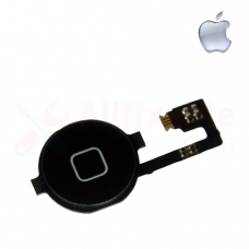 Compatible For Iphone 4  A1349  A1332