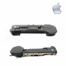 Smartphone Speaker Replacement For IPhone 4  A1349  A1332