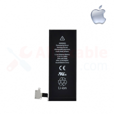 Smartphone Battery Replacement For  IPhone 4S  A1431  A1387