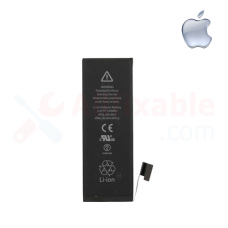 Smartphone Battery Replacement For  IPhone 5 / 5G  A1442