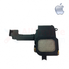 Smartphone Speaker Replacement For  IPhone 5  A1428  A1429  A1442
