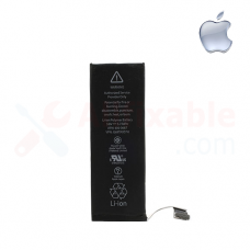 Smartphone Battery Replacement For  IPhone 5C  A1529  A1456