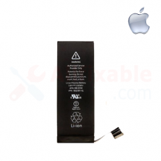 Smartphone Battery Replacement For  IPhone  5S  A1518  A1528