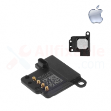 Smartphone Internal Ear Speaker Replacement For IPhone 5S  A1533