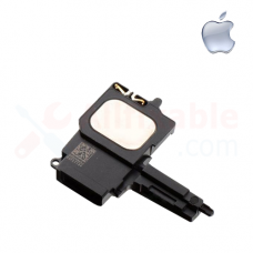 Smartphone Speaker Replacement For  IPhone 5S  A1533  A1457
