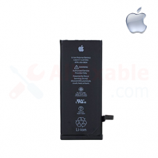 Smartphone Battery Replacement For  IPhone 6  A1586  A1589