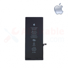 Smartphone Battery Replacement For IPhone 6 Plus  A1524  A1539