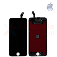 Digitizer + LED Screen Replacement For IPhone 6  A1586  A1589