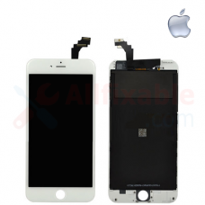 Digitizer + LED Screen Replacement For IPhone 6 Plus  A1524  A1539
