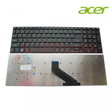 Keyboard Compatible For Acer Aspire 5349 5350 5745Z 5755 5830G E1-522 E1-572 V3-571
