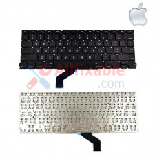 Keyboard Compatible For Apple A1425