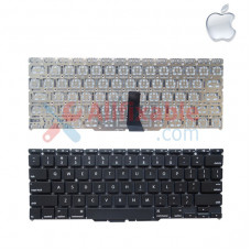 Keyboard Compatible  For Apple A1465