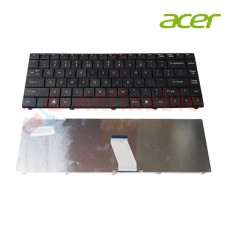 Keyboard Compatible For Acer Aspire 4732 Emachines D725 Series Gateway NV40