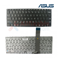 Keyboard Compatible For Asus Vivobook S300  S300CA S300K  S300KI  S300SC