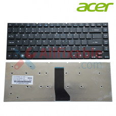 Keyboard Compatible For Acer Aspire 3830  4755  4830  4830T  V3-471